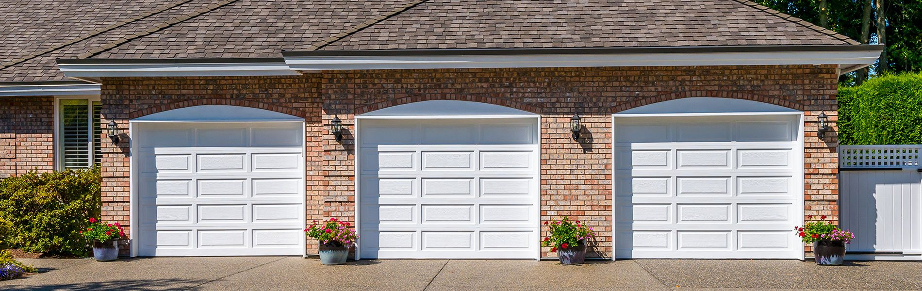 Galaxy Garage Door Service, Burbank, CA 818-658-1102