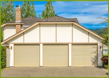 Galaxy Garage Door Service Burbank, CA 818-658-1102